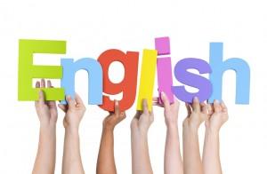english in the united kingdom - προγράμματα στο ηνωμένο βασίλειο