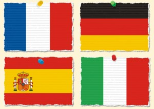 overseas-language-courses-country-flags