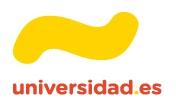 Spanish Universities