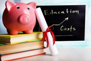 financial-advice-education-costs