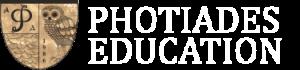 photiades-logo