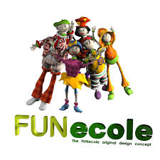funecole creative learning course