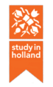 study-in-holland